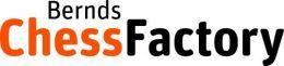 www.berndschessfactory.de